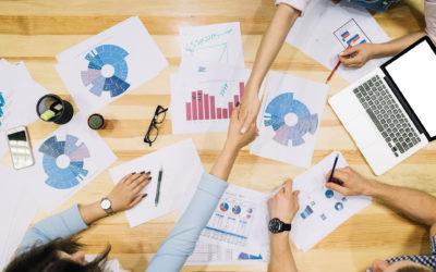 Dobre praktyki w raportowaniu i rozliczeniach SEO