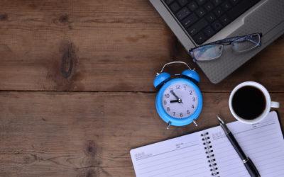 Dobre praktyki SEO – zdobądź czołowe pozycje w wyszukiwarce