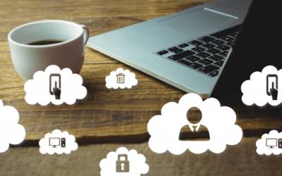 Dobre praktyki SEO – jakie są zobowiązania Klienta, a jakie Agencji w trakcie procesu pozycjonowania?