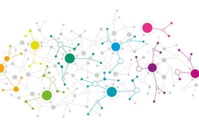 Dobre praktyki SEO dotyczące linkowania wewnętrznego na stronie www