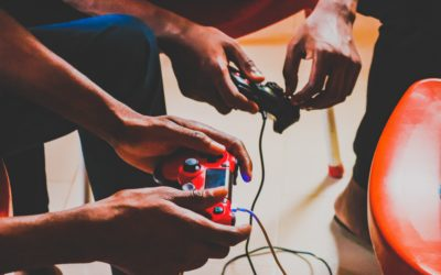 Cztery platformy, na których marki mogą efektywnie współpracować ze światem gamingu i esportu