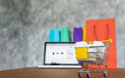Co zmieniła pandemia na rynku e-commerce?