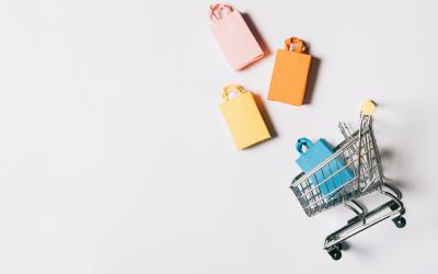 Poradnik E-commerce: Czy muszę promować swój sklep?