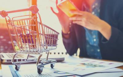 Czy e-commerce jest drogi?