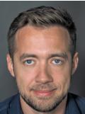 Dominik Dębski
