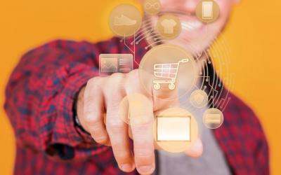 Poradnik e-commerce: Jak utrzymać klienta i lojalizować klienta?