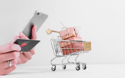 Poradnik E-commerce: Jak zapewnić bezpieczeństwo w e-commerce?