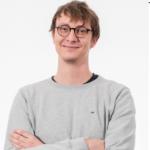 Krzysztof Zach