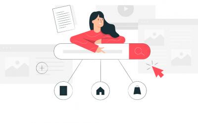 Smart Bidding w kampaniach Google Ads – czyli mniej kontroli i lepsze wyniki