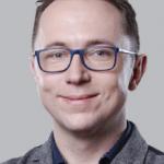 Paweł Sala