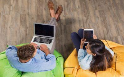 Szybkość witryny wpływa na biznes online. Kto w Polsce robi to dobrze?