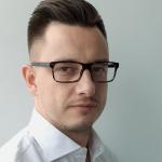 Rafał Wiewiórski